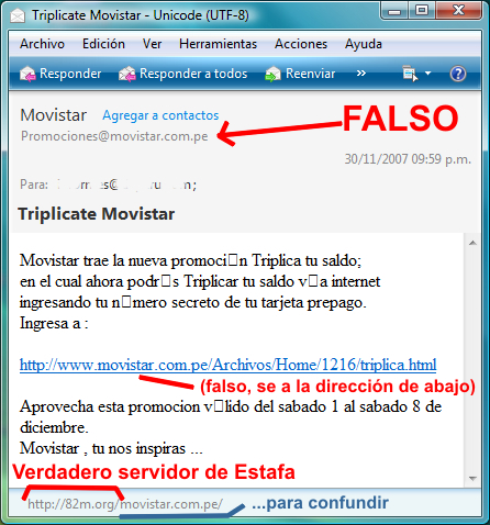 email_falso_movistar