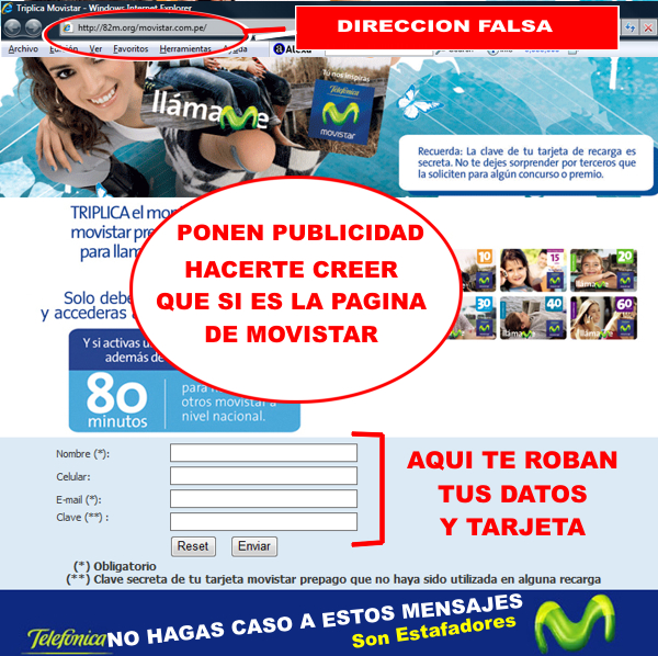 pagina_estafa_movistar