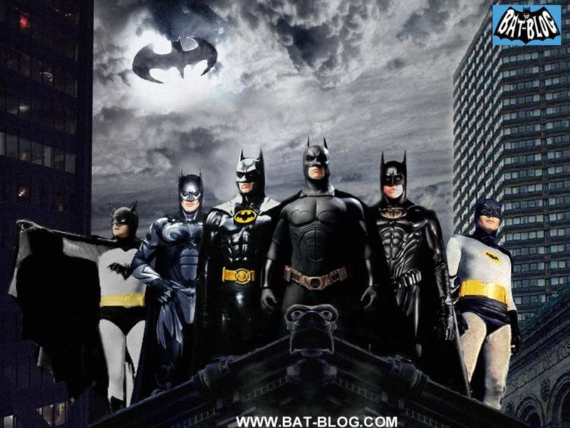 wall_batmen
