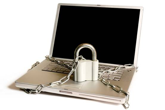 laptop_security